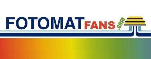 FotomatFans.com