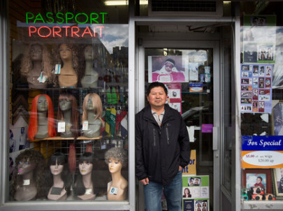 Twilight of One-Hour Photo, America's Fastest-Fading Business