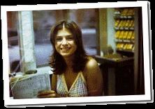 Denise Garrintano Fisher - FotomatFans.com