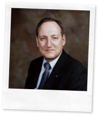 Larry Martin - FotomatFans.com