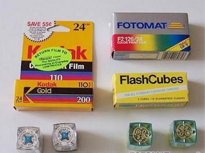 F2 126 film